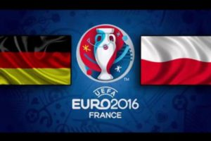 germany-poland