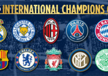 international-champions-cup-2016