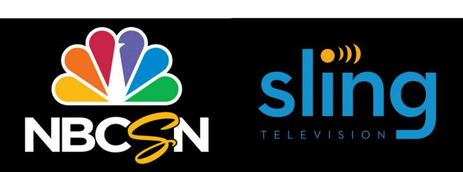 How to watch Premier League on Sling TV with this step-by-step guide - World Soccer Talk