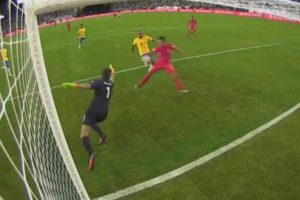 peru-hand-ball-against-brazil