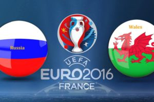 russia-wales