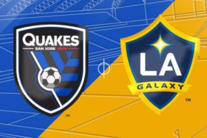 san-jose-earthquakes-la-galaxy
