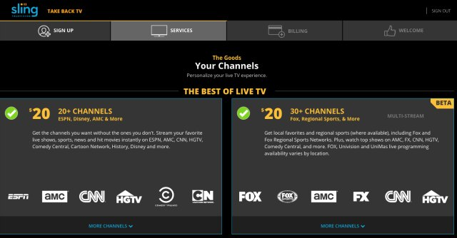 sling-tv-package-options-1