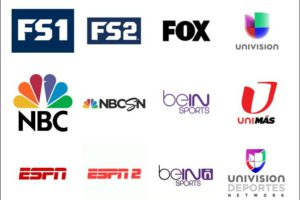 sling-tv-soccer-channels