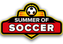 summer-of-soccer