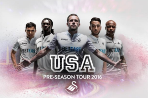swansea-usa-tour