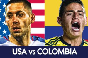 usa-colombia