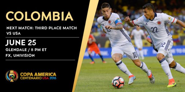usa-colombia-third-place-game