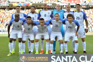 usa-mens-national-team
