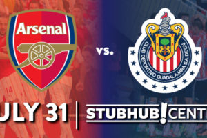 arsenal-chivas-friendly