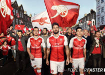 arsenal-home-kit
