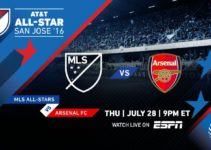 arsenal-mls-all-star