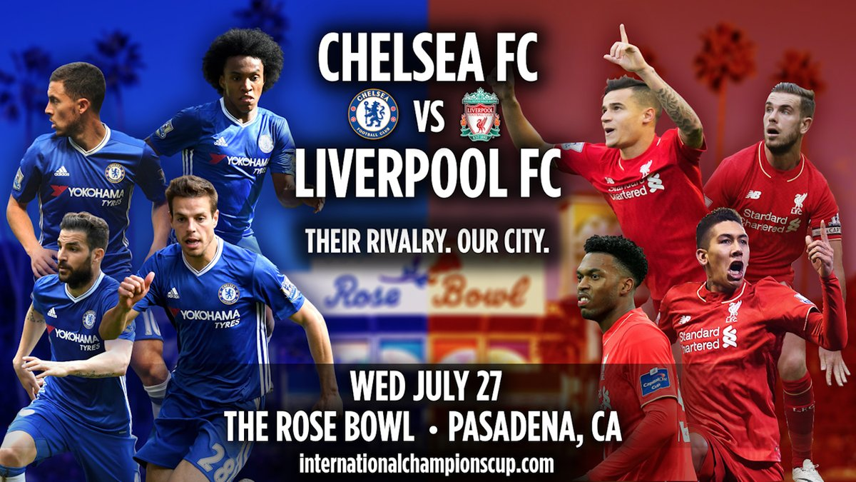 where to find chelsea vs liverpool on us tv and streaming