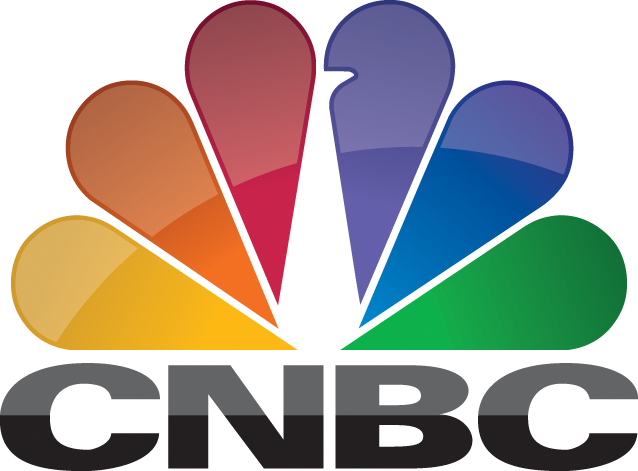 cnbc to televise many premier league games for first weeks