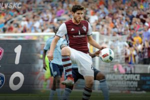 colorado-rapids