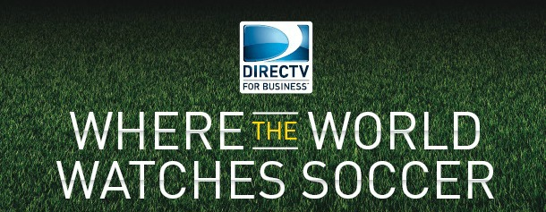 What Channel Is The Premier League On Directv World Soccer Talk