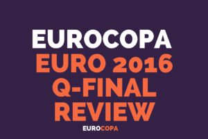 eurocopa-qfinal-review