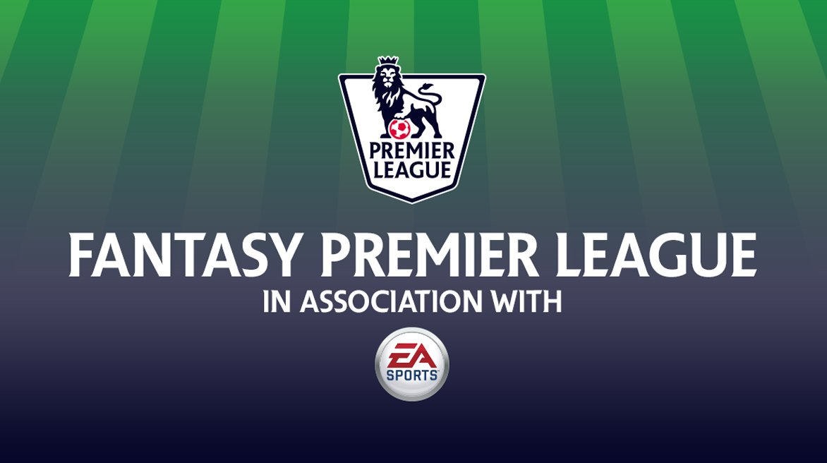 sign up for 2016 17 fantasy premier league and join the world soccer talk private league world