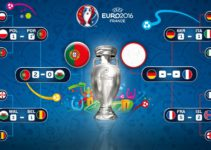 france-germany-euro-2016-semi-final