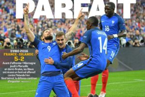 france-lequipe
