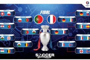 france-portugal-euro-2016-final