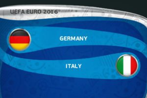 germany-italy-euro-2016