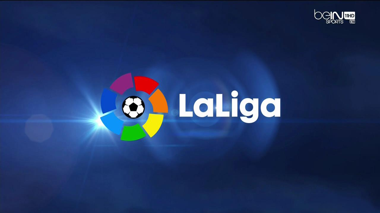 La Liga scraps late Saturday kickoffs to offer EPL ...