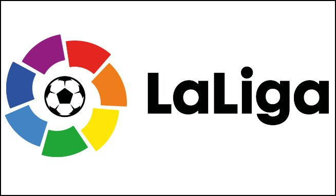 La Liga's TV schedule for 2016/17 season aims to challenge ...