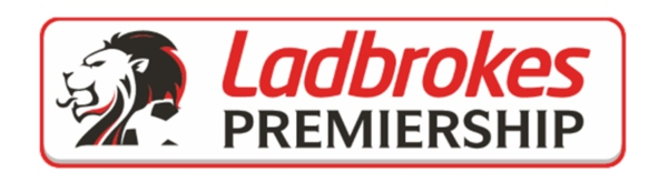 Scottish Premiership TV schedule and streaming links - World Soccer Talk