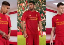 liverpool-home-kit
