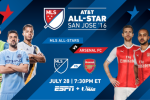 mls-all-star-arsenal