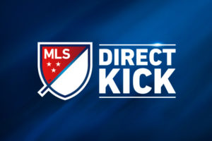 mls-direct-kick