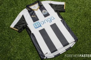 newcastle-home-kit