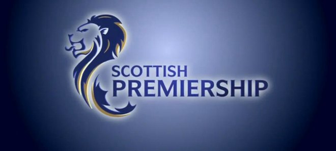 Scottish Premiership Tv Schedule And Streaming Links