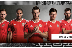wales-home-jersey