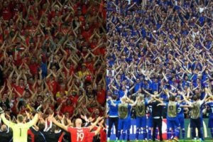 wales-iceland
