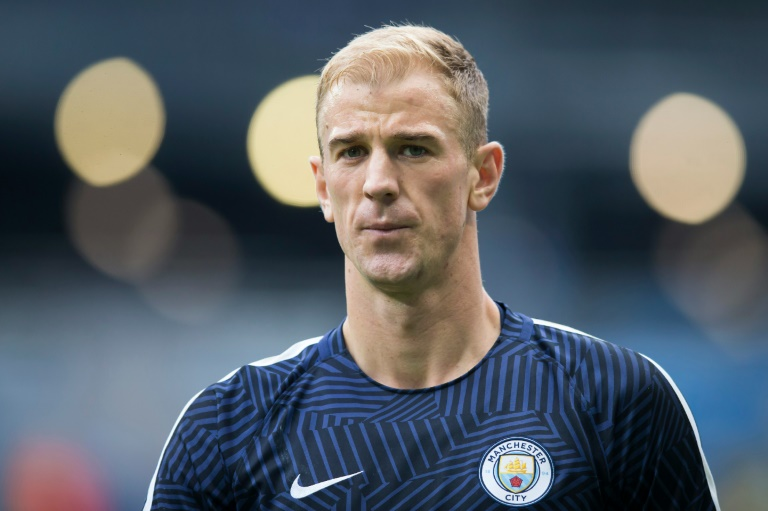 Hart pens emotional open letter to 'amazing City fans'