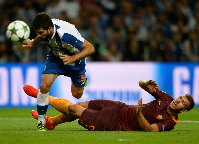 Image Result For Vivo Roma Vs Barcelona En Vivo Directv
