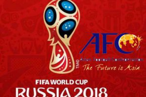 afc-world-cup-2018-qualifiers