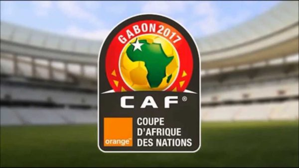 Schedule of africa cup of nations games on us tv and streaming the 2017 edition of the african nations cup kicks off this saturday january 14 in gabon with africas top 16 teams vying for the continents most sciox Choice Image