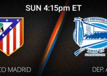 atletico-madrid-alaves