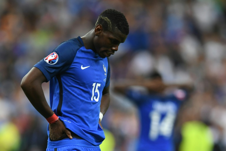 Manchester United hope record Paul Pogba deal is a watershed moment