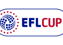 Image result for efl cup logo 2016