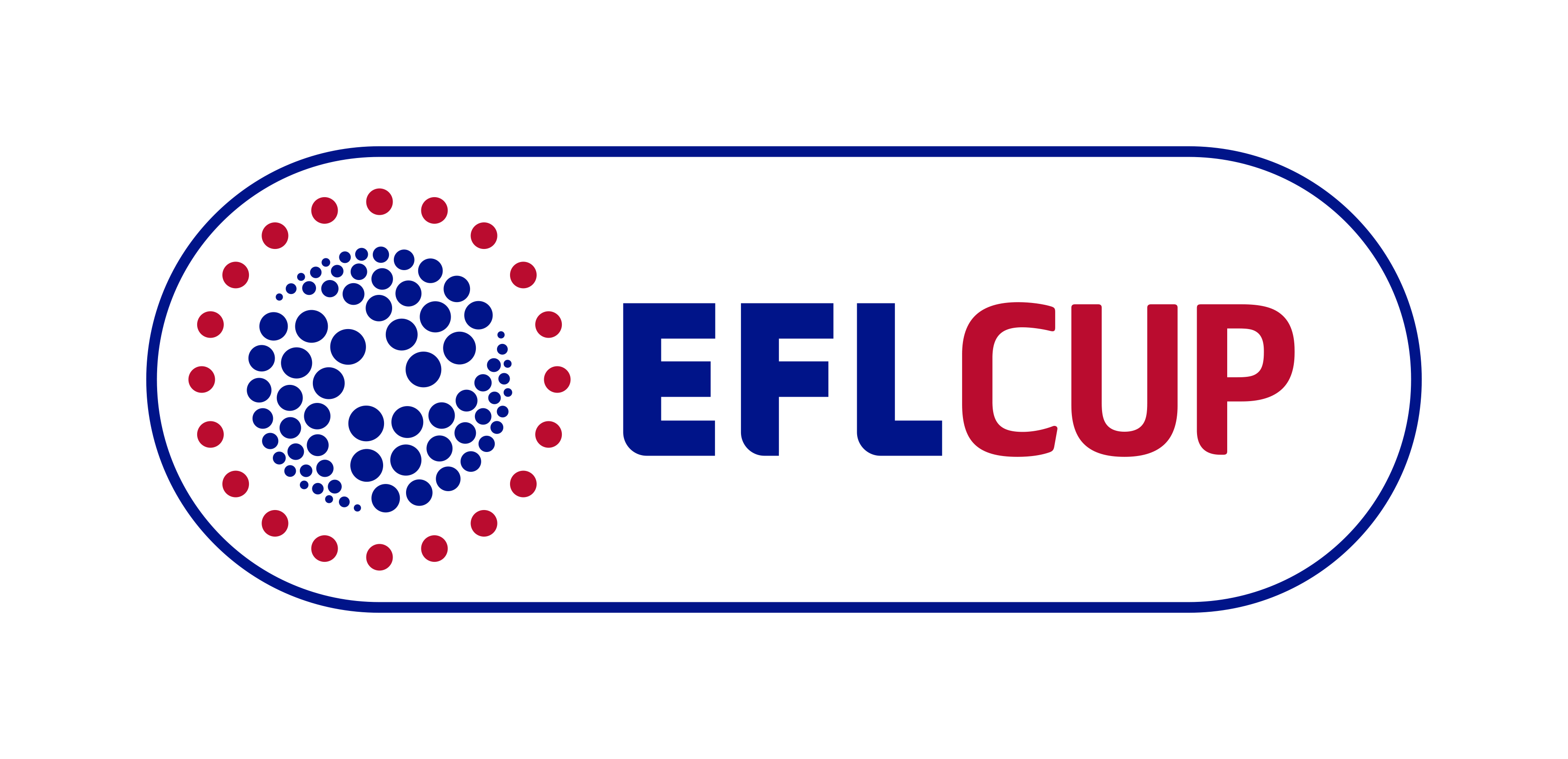 where to watch the efl cup previously known as capital