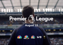 epl-nbc-august