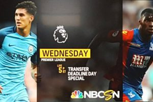 epl-transfer-deadline-nbc