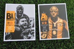 hull-man-united-programme