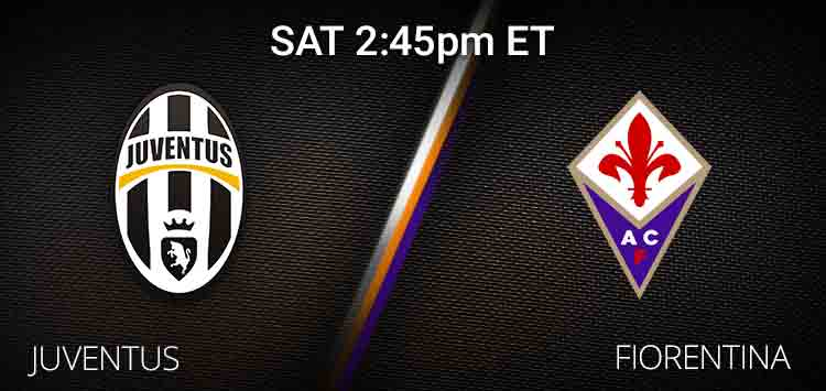 where to watch juventus vs fiorentina on us tv and