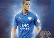 leicester-city-arsenal-programme