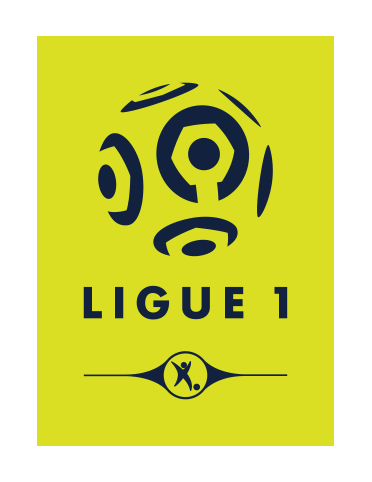 Where to watch Ligue Un on US TV - World Soccer Talk